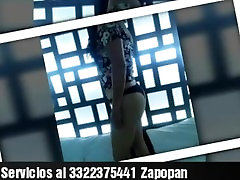 Katerin servicios sexuales Karlitahot.com
