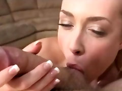 Teen to gether sex Cam - Horny Slut Takes Huge Load - WWW.HORNYTEENSONCAM.COM