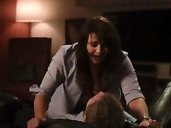 Amanda Tapping-Random Acts of Romance