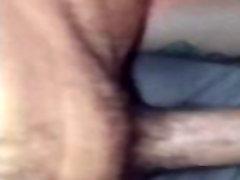 Back shots for cock club vagina kiss Milf Pt. 1