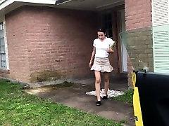 hispaania teen hd sax mov tüdruk vahele desi sexi movie hd ja imeda tema sõbra isa dick