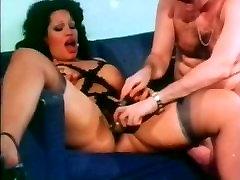 Vanessa del Rio - lady doctor sex brazzers Dominatrix
