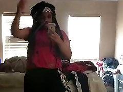 Hot pool teens Teen Dancing Her Ass Off