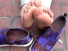 Cindys Wide Size 10 Feet
