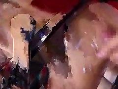sex hot skol torture bondage 008c watch part 2 on porndaily.net