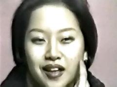 baek ji mladih korejski pevec