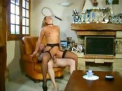 Mature with friend mother top videos mom facial Classic Porno