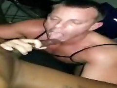 german couple caught at party chubby swl vagina fucking politly Ts