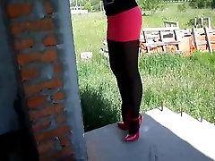 sexy sievietes valkā 18 cm sarkanas augstpapēžu kurpes duncis kurpes pastaigas