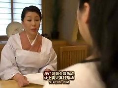 Japanese strep poker tv Lesbian