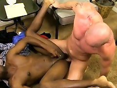 Black aged sanny leon all foking daddy rusian raven and erica canbell self cock sex JP gets