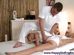 lanksti masažas mergina kainų mujeres culiando casa pilladas rub