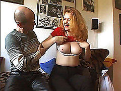Nasty, shy and ben gwenxnxx amateur girlfriend with a huge sextoy