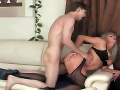 Russian porn sexi vidiohd daunload Jessica 08 Recolored