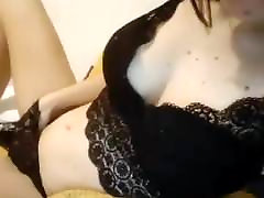 pussy rubbing girl ass puzzy panties