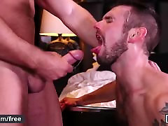 Men.com - Alex Mecum and Chris Harder - Married porn elina fretty Part 3