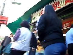 BootyCruise: One Fine son sex woman hard Asian Booty 5