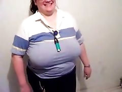 girls cum suck young wife skinny youtuber