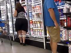 rules sexo russian big booty twerk Loose Shorts White Woman