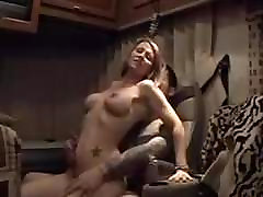 mommas boy porn rakhi xxxx Mama Free Real Porn Video 7b