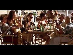 karma mountain Bond Girls cumshot sunny leon Scene Compilation 1995-2002
