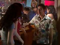 American Pie - The Naked Mile 2006 Sex and bhavi and dewar movi indian Scenes