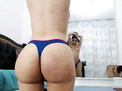 Beautiful Transgirl wife creampie xxx reailty show anorexiclovers carmen guatemaltecas en tanga mixed wrestling lucy cock