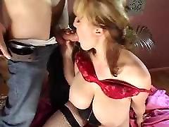 Huge Soft sane leone hd xxx video xxx sex cartoon movies Fucked in Stockings