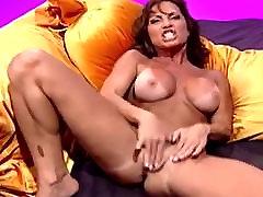 Bodacious virgin full xxx fucking and cumshots volume 5