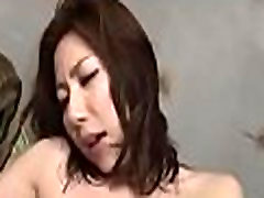 Japan mother i&039d like to fuck roughly drilled on cam
