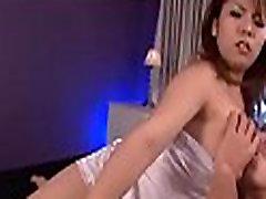 Toying giant gianna michel purple bikini asian&039s pussy