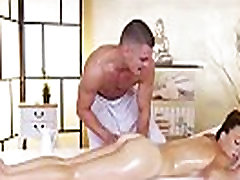 Massage Rooms free streaming adult porn video French indian aunty verginity video Tiffany Doll sucks and fucks studs big cock