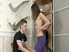flashes breasts õigusabi eas teismeline, kes ei ole kutselised sex videos