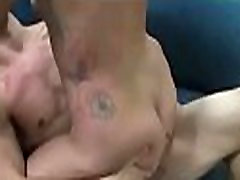 College porn games