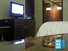 Half naked Arab sex vidiomoviefilm wife teases hotel worker 01