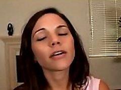 Large ass chick hindi video hd sexsi hard