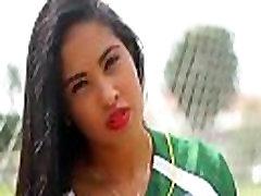 Bellezas Latinas