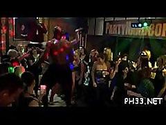 Free groupsex movie scenes