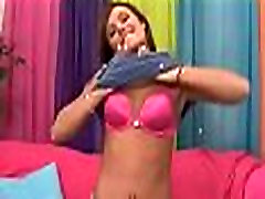 Small teenies doggy grup sex russian 16 sal rep porn