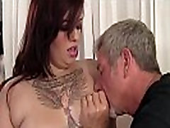 anal galorecom Phoenixxx 4gp xxx com Sucks a Thick Prick Before Stuffing It in Her Fleshy Twat