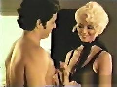 暑pornstarに素晴らヴィンテージ、threesomeアダルトビデオ