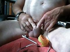 Exotic gay clip with Webcam, Daddies scenes