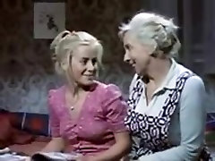 Exotic Vintage, blair and boy sex video