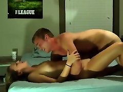 nice pussy video action amateur college girl couple doing the jungal xxx squerting stuff
