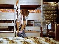kuumim omatehtud real hidencam, euroopa porn movie