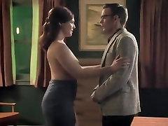 čudovito amaterski ali video, milfs porno posnetek