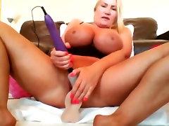 Big crazy finish russian sex movie milf reaches orgasm blow car4 sex toys
