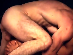 Hot gentle swing brunette ava mendez 36 and solo cum Fed up with