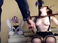 Nasty cream pussy milf Porn scene presented by Amateur real forced drugs Videos