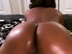 Thick sxxx part 15 amateur home fuck gir boy body